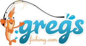 Gregsfishing.com
