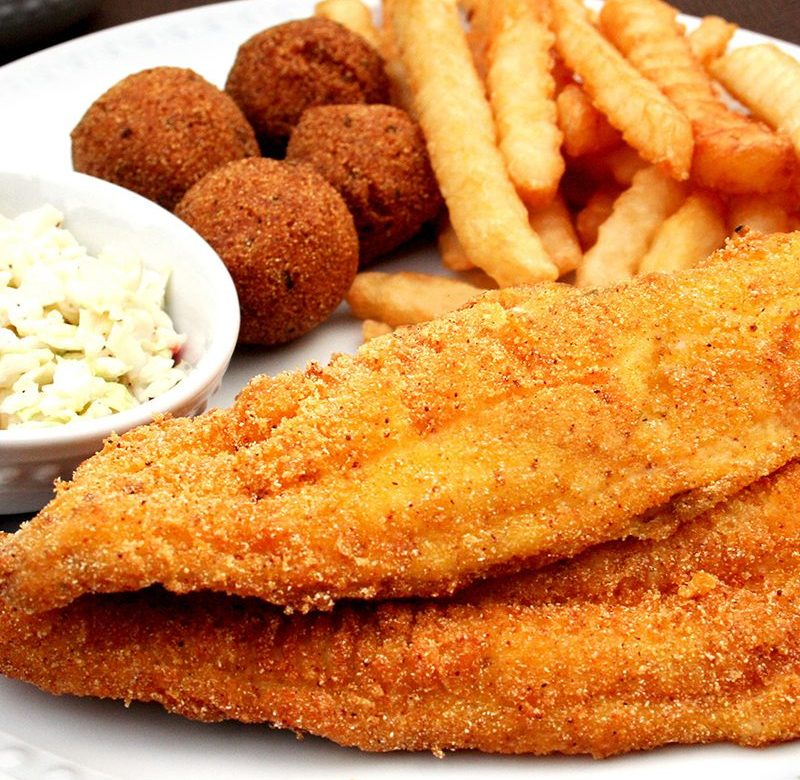creole-mustard-battered-fish