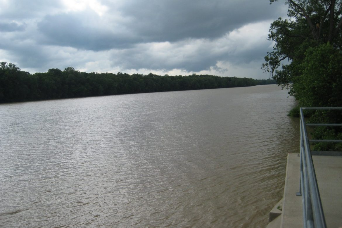 Maumee_River_1
